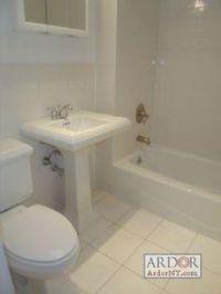 1000+ images about 5x7 bathroom on Pinterest | Bathroom ...