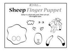 Joseph Saves His Family Preschool Bible Study lesson you