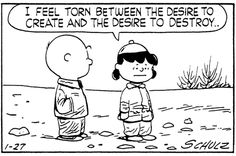 1000+ images about Charlie Brown & Snoopy on Pinterest