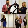 Evine live shopping network on pinterest october shopping and