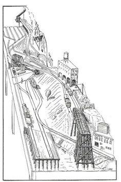 old_locomotive__wireframe__by_spidertech123-d4x1pv5.jpg
