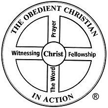 Tools, Christian life and Wheels on Pinterest