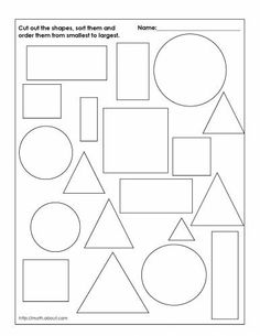 Template of blank Braille cells (six rows of six cells)to