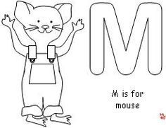 If you give a mouse a cookie Color by Number page. I had