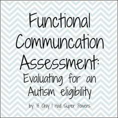 1000+ images about Data Collection for Special Education
