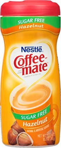 Liquid Oz Coffee Larger Nestle Creamer Powder 10 Mate Coffee Or Or 2
