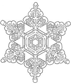 1000+ images about seasonal coloring pages on Pinterest