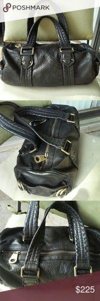 Leather Handbag Repair Near Me. HYIRI Big Christmas Candy ...