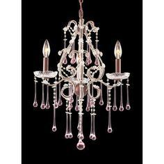 Primo Collection 24 Wide Royal Cut Crystal Chandelier Chandeliers Pinterest Products Royals And