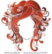 1000 hair salon ideas
