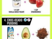 1000+ ideas about Healthy Eating on Pinterest | Health ...