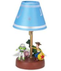 Toy Story Decorations on Pinterest | Toy Story Baby, Toy ...