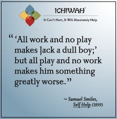 Self Help Quotes Gorgeous Samuel Smiles Self Help Quotes Picture
