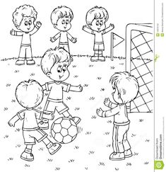 1000+ images about coloring pages 46 (girls+boys) on