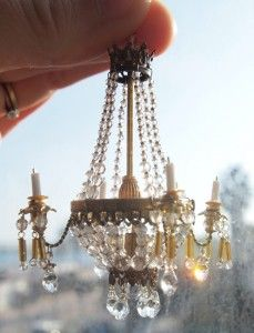 Work Claire Works Lampen Nalladris Mini Light Pinterest And As