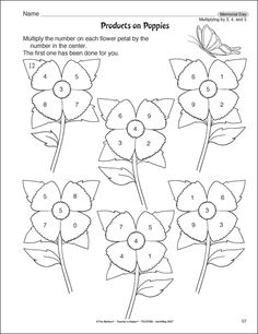 1000+ images about School Worksheets ideas on Pinterest