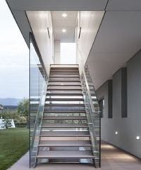 Outdoor stairs, Fire escape and Stairs on Pinterest