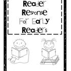 1000+ images about reading lesson plans on Pinterest