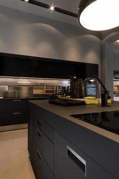 black kitchen table with bench best countertops for 1000+ images about fenix ntm on pinterest | design ...