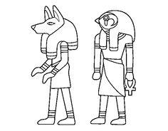 1000+ images about Lapbook/Unit Ancient Egypt on Pinterest