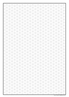 1000+ images about Isometric/orthographic on Pinterest