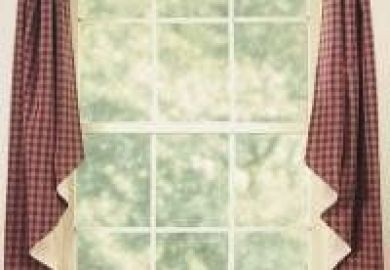 Lace Curtains Heritage Fine European Lace Check Our
