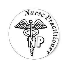 Alternative Medicine: Alternative Medicine Nurse Practitioner