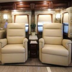 Anti Gravity Pool Chair Large With Ottoman 1000+ Ideas About Rv Recliners On Pinterest | Bathroom, Bus Conversion And Living