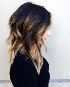 Dandy Shoulder Length Hairstyles For Women Dandys For Women And