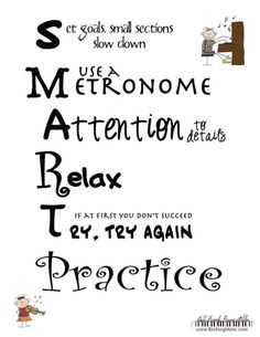 1000+ ideas about Piano Practice Chart on Pinterest