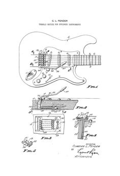 Guitar, Make your and Waylon jennings on Pinterest