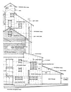Model Train Layout Track Plans Toy Train Layout Plans