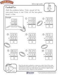 Can You Buy It - Free Math Worksheet for 2nd Grade ...