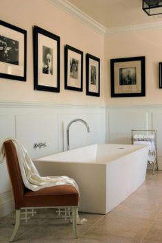 1000 Images About Dimity 2008 Paint Farrow And Ball On