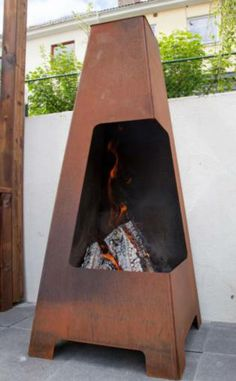 1000 images about Utepeis on Pinterest  Fire pits