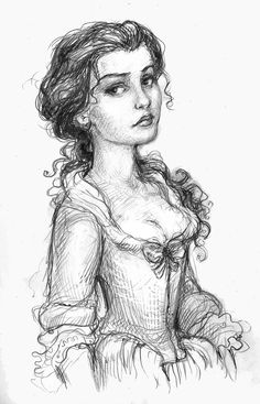 1000+ images about Beauty and the Beast on Pinterest