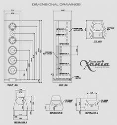 Usb Otg Schematic Nand Schematic Wiring Diagram ~ Odicis