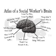 1000+ images about Social work quotes on Pinterest