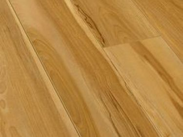 Linfa Cenere Laminam Products Amp Collections Pinterest
