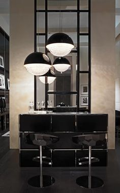chair and stool store yoga certification nj 1000+ images about fendi casa on pinterest | fendi, luxury living bar stools