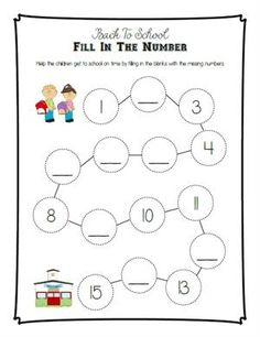 Which one doesn't belong? Free printable worksheets