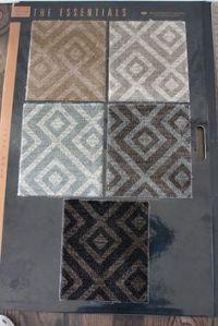 Patterned carpet, Swirls and Carpets on Pinterest