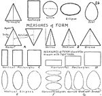 1000+ images about Middle School Math on Pinterest