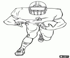 A star, Dallas Cowboys logo, american football team in the