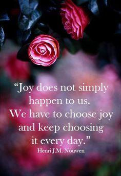 Joy IS For Catholics Joy Of Nine9
