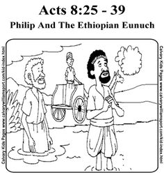 1000+ images about Bible Activity and Printouts on