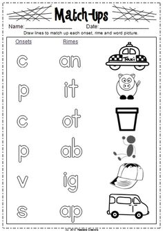 1000+ images about Literacy/reading groups on Pinterest