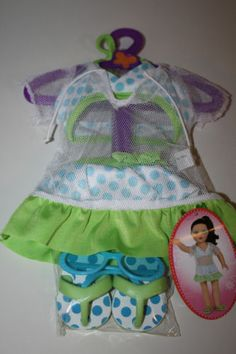 1000 Images About My Life Doll Clothes On Pinterest