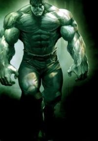 1000+ images about HULK