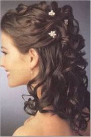 1000 prom hairstyles